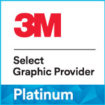 33M Select Platinum Graphic Provider