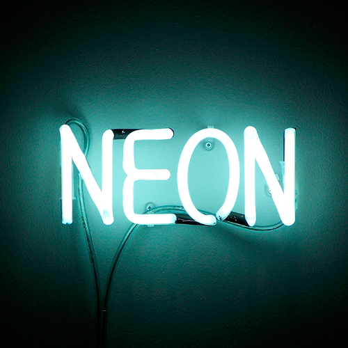 tn_neonreclame2