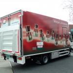 tn_vrachtwagenbest2