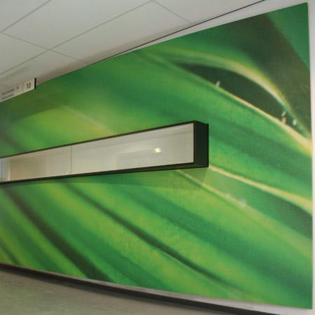 Interieurdecoraties