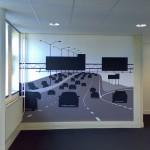 Interieurdecoraties Dufec
