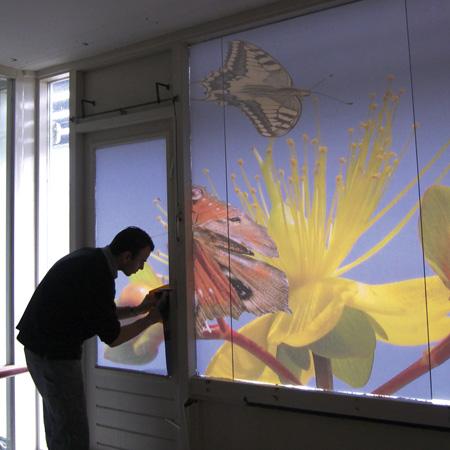 Kunstproject