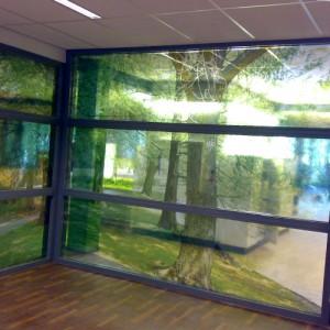 Interieurdecoraties Moermont