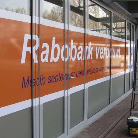 Rabobank Zoetermeer