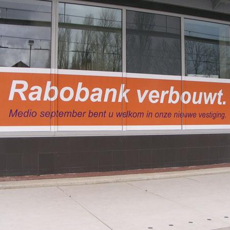 rabobank nederland essay Read this essay on vakbonden belgi de gor ab heeft net als de ondernemingsraden van de rabobank nederland en de andere groepsonderdelen een formeel advies- en instemmingsrecht binnen het kader van de wet op de ondernemingsraden (wor.