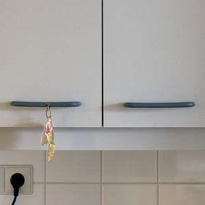 keukens voor renovatie
