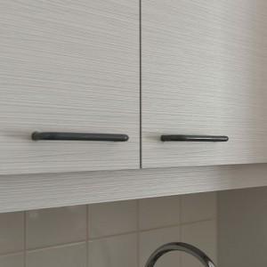 Interieurrenovatie keukens