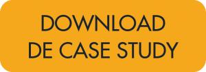 Button download Case Study Blomsma Print & Sign