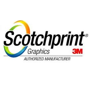 scotchprint