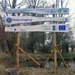 signing_polderkringloop