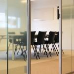 privacy glasdecoratie
