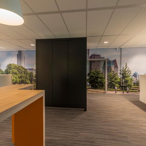 Interieurdecoraties Desenco Group