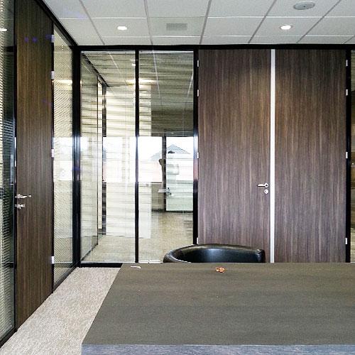 renovatie deuren met 3m di noc i blomsma print sign. Black Bedroom Furniture Sets. Home Design Ideas