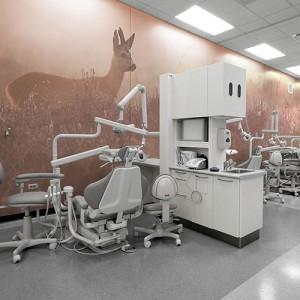 dental_naadloosbehang