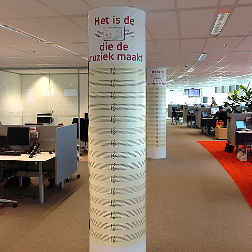 interieurvisuals eneco