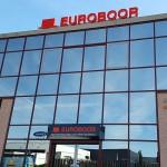 euroboor2