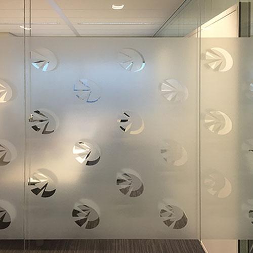 Kifid Den Haag Graziosi Progetti Blomsma Print & Sign interieur decoratie