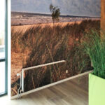 Van der Ende Groep   Blomsma Print & Sign