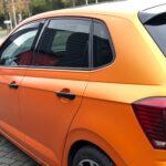 Multiply Car Wrap | Blomsma Print & Sign